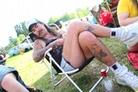 Muskelrock-2014-Festival-Life-Rasmus 4467