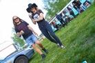 Muskelrock-2014-Festival-Life-Rasmus 4485