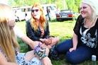 Muskelrock-2014-Festival-Life-Rasmus 4496