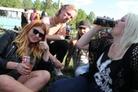 Muskelrock-2014-Festival-Life-Rasmus 4501