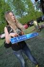 Muskelrock-2014-Festival-Life-Rasmus 4534