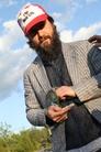 Muskelrock-2014-Festival-Life-Rasmus 4562