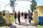 Muskelrock-2014-Festival-Life-Rasmus 4636