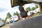 Muskelrock-2014-Festival-Life-Rasmus 4685