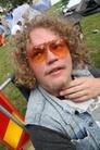 Muskelrock-2014-Festival-Life-Rasmus 4696
