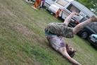 Muskelrock-2014-Festival-Life-Rasmus 4872