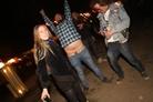 Muskelrock-2014-Festival-Life-Rasmus 4966