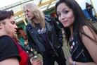Muskelrock-2014-Festival-Life-Rasmus 5079