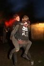 Muskelrock-2014-Festival-Life-Rasmus 5240