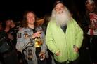 Muskelrock-2014-Festival-Life-Rasmus 5367