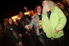 Muskelrock-2014-Festival-Life-Rasmus 5368