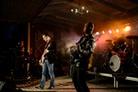 Muskelrock-20140529 Claudio-Simonettis-Goblin D4b9198