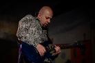 Muskelrock-20140529 Claudio-Simonettis-Goblin D4s6597