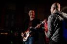 Muskelrock-20140529 Claudio-Simonettis-Goblin D4s6607