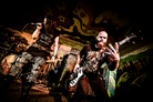 Muskelrock-20140529 Witch-Mountain D4s6539