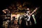 Muskelrock-20140529 Witch-Mountain D4s6548