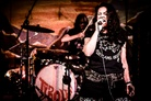 Muskelrock-20140529 Witch-Mountain D4s6555