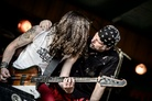 Muskelrock-20140530 Overdrive D4s6945