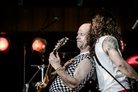 Muskelrock-20140530 Overdrive D4s6951