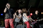 Muskelrock-20140530 Overdrive D4s6952