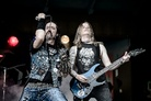 Muskelrock-20140530 Protector D4s6789