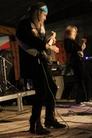 Muskelrock-20140530 Uli-Jon-Roth 4987