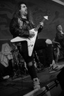 Muskelrock-20140531 Axxion 5081bw
