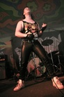 Muskelrock-20140531 Axxion 5103