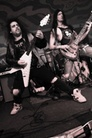 Muskelrock-20140531 Axxion 5137