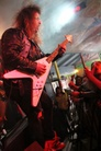 Muskelrock-20140531 Axxion 5151
