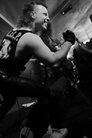Muskelrock-20140531 Axxion 5154bw