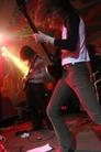 Muskelrock-20140531 Satans-Satyrs 5292