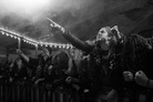 Muskelrock-2015-Festival-Life-Jess--3306