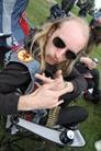 Muskelrock-2015-Festival-Life 8662