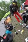 Muskelrock-2015-Festival-Life 8693