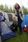 Muskelrock-2015-Festival-Life 8826