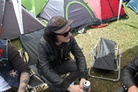 Muskelrock-2015-Festival-Life 9024