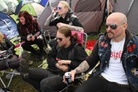 Muskelrock-2015-Festival-Life 9026