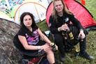 Muskelrock-2015-Festival-Life 9042