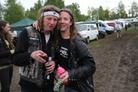 Muskelrock-2015-Festival-Life 9108
