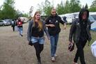 Muskelrock-2015-Festival-Life 9112