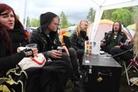 Muskelrock-2015-Festival-Life 9632