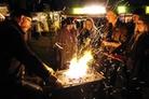 Muskelrock-2015-Festival-Life 9904