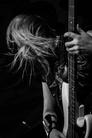 Muskelrock-20150528 Antichrist--3163