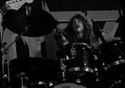 Muskelrock-20150528 Antichrist--3300