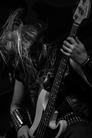 Muskelrock-20150528 Antichrist--3366