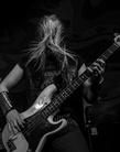 Muskelrock-20150528 Antichrist--3409