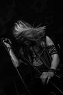 Muskelrock-20150528 Antichrist--3459