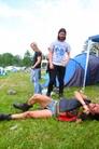 Muskelrock-2016-Festival-Life 5241