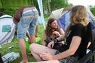Muskelrock-2016-Festival-Life 5243